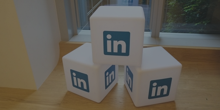 The rise of Virtual networking: The importance of LinkedIn to SwissPeaks